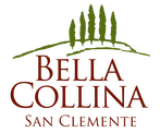 BELLA-COLLINA-LOGO