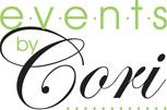 Events by Cori