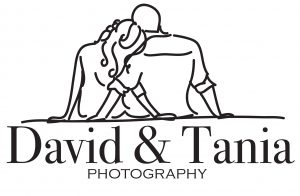 David & Tania Photography