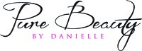 Pure Beauty by Danielle