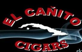 El Canito Cigars