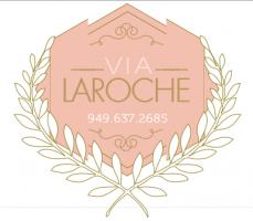 Via La Roche Event Rentals