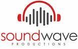 Soundwave Productions