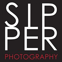 sipperphoto_logo_200px