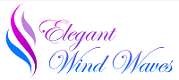 Elegant Wind Waves