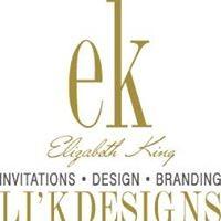Li'K Designs