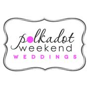 Polkadot Weekend