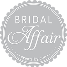 My Bridal Affair